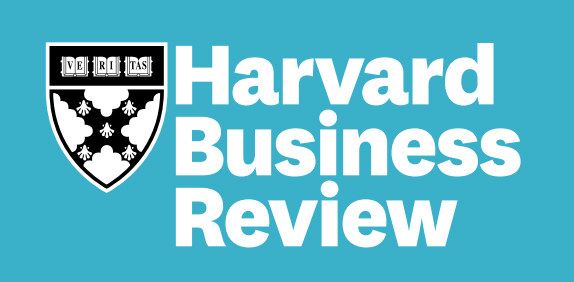 Harvard-Business-Review