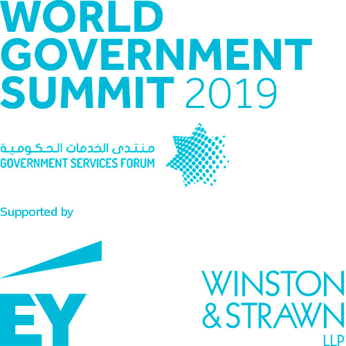 Government Services Forum