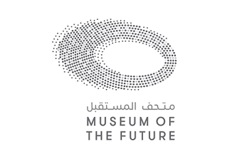 Museum of Future Government Services