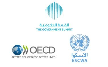 OECD AND ESCWA PRE-SUMMIT MEETINGS