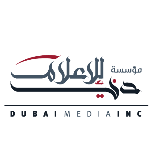 Dubai Media INC